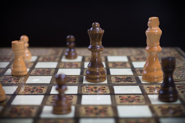 Chess Is A Game That Has Become A Part Of My Everyday Life And I Enjoy Life  Playing That Unique Game. Also, If You Hang Out With Other Chess  Enthusiasts You ...